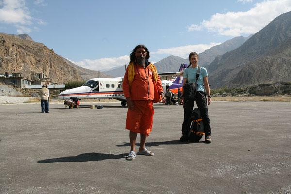 Nepal_Mustang_Reisefotograf_Jürgen_Sedlmayr_80