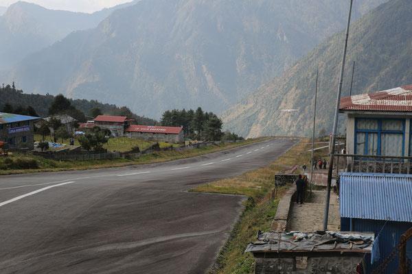 Nepal_Everest2_Reisefotograf_Jürgen_Sedlmayr_20
