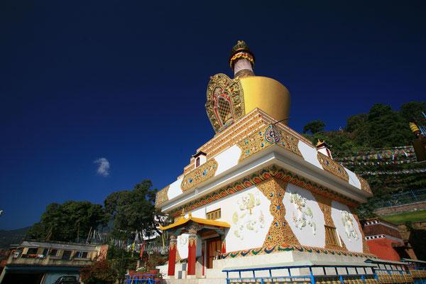 Nepal_Kathmandu_Pharping_Jürgen_Sedlmayr_444