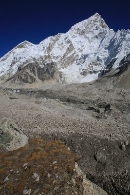 Fotogalerie_Nepal_Everest1_Jürgen_Sedlmayr_285