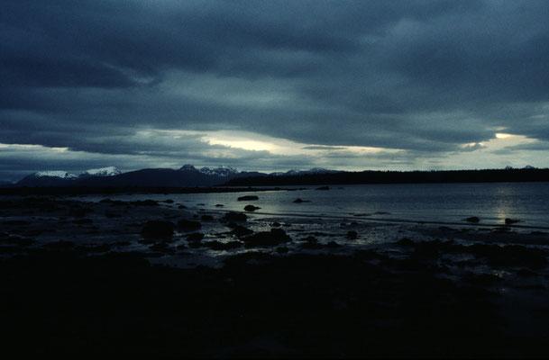 Alaska_2_Reisefotograf_Jürgen_Sedlmayr_197