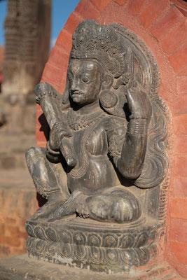 Nepal_Kathmandu_Jürgen_Sedlmayr_420