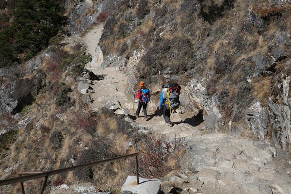 Nepal_Everest3_Expedition_Adventure_Reisefotograf_229