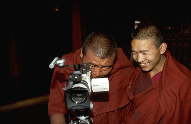 Tibet_Reisefotograf_Jürgen_Sedlmayr_113