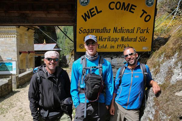 Nepal_Everest4_Reisefotograf_Jürgen_Sedlmayr_61