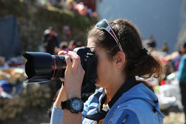 Nepal_Everest3_Abenteurer_Jürgen_Sedlmayr_99