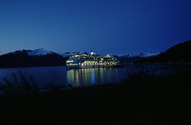 Alaska_2_Reisefotograf_Jürgen_Sedlmayr_174
