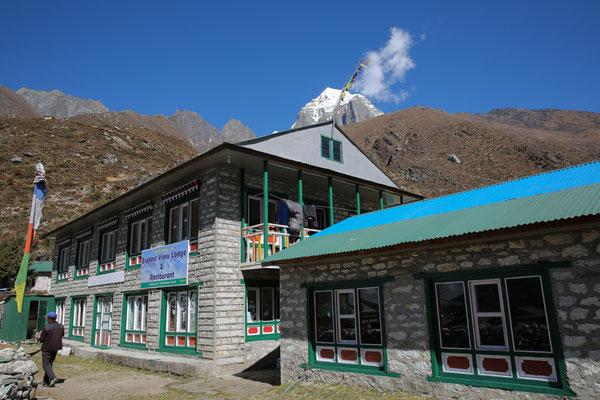Nepal_Everest4_Abenteurer_Jürgen_Sedlmayr_124