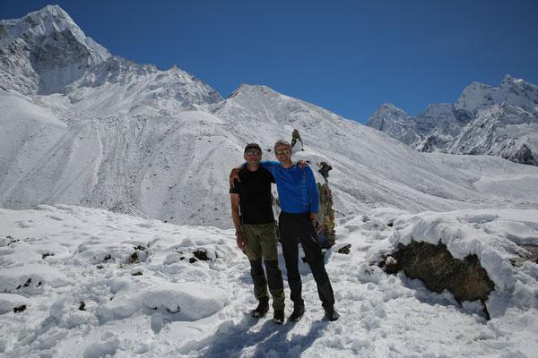 Nepal_Everest4_Der_Fotoraum_Reisefotograf_317