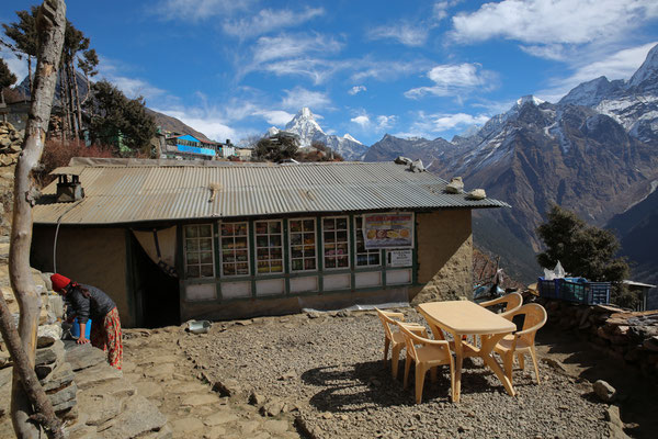 Nepal_Everest2_Reisefotograf_Jürgen_Sedlmayr_67