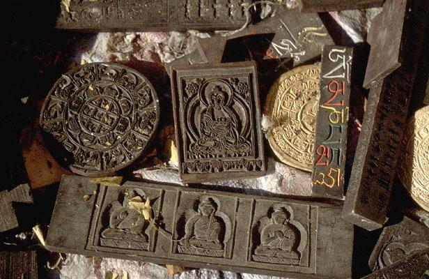 Tibet_Expedition_Adventure_Jürgen_Sedlmayr_219