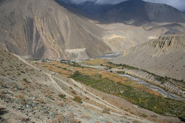 Nepal_Mustang_Expedition_Adventure_Reisefotograf_Jürgen_Sedlmayr_149