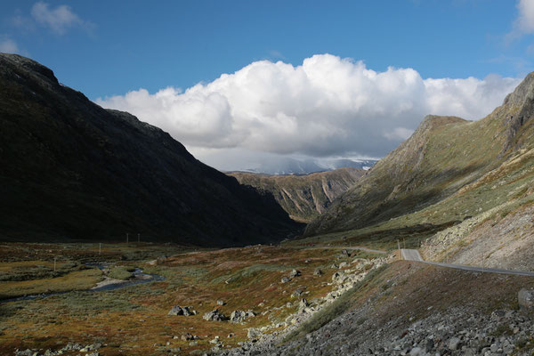 Norwegen_2017_Reisefotograf_Jürgen_Sedlmayr_195