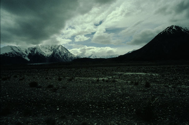 Alaska_2_Jürgen_Sedlmayr_226