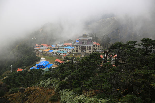 Reisefotograf_Jürgen_Sedlmayr_Nepal_Everest1_222