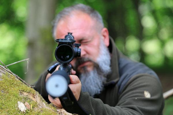 Der-Fotoraum-Jagdshooting-DIYCON-PfaelzerWald-2021-nr19
