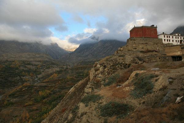 Nepal_Mustang_Expedition_Adventure_Abenteurer_Jürgen_Sedlmayr_204