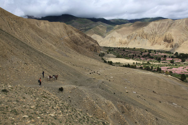 Nepal_UpperMustang_Expedition_Adventure_Jürgen_Sedlmayr_277
