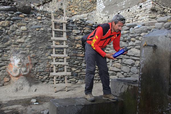 Katadyn_Expedition_Adventure_Nepal_20