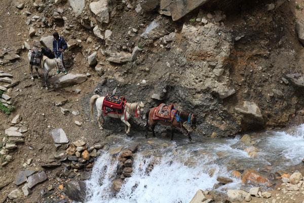 Nepal_UpperMustang_Abenteurer_Jürgen_Sedlmayr_190