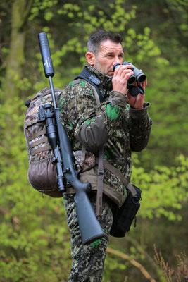 DIYCON-Waffen-Shooting-Der-Fotoraum04