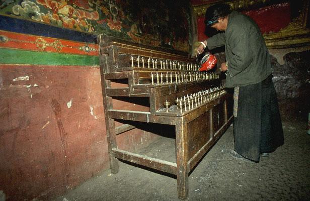 Tibet_Reisefotograf_Jürgen_Sedlmayr_139