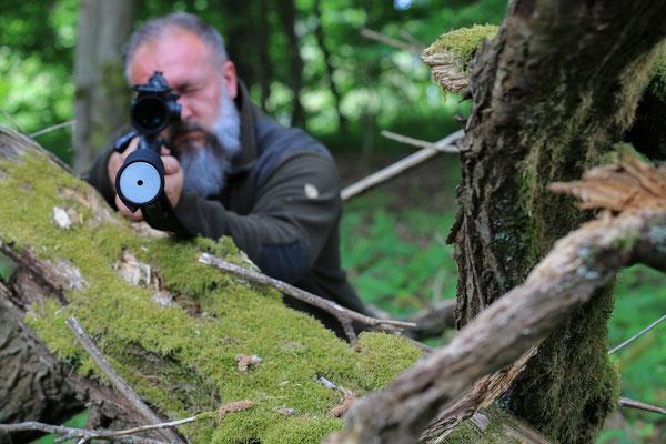 Der-Fotoraum-Jagdshooting-DIYCON-PfaelzerWald-2021-nr08