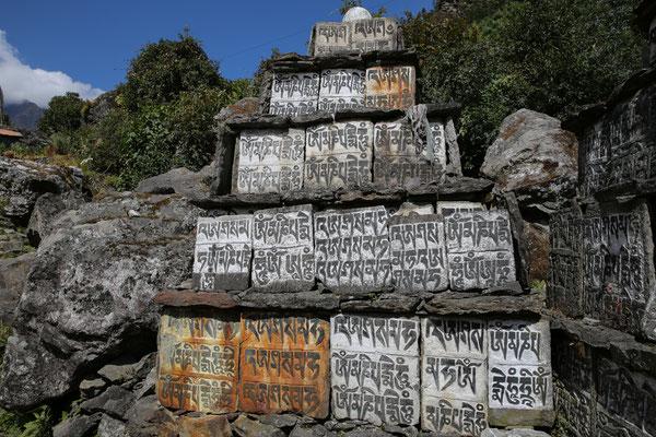 Nepal_Everest1_Abenteurer_Jürgen_Sedlmayr_89
