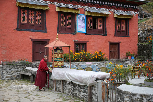 Nepal_Everest1_Abenteurer_Jürgen_Sedlmayr_77