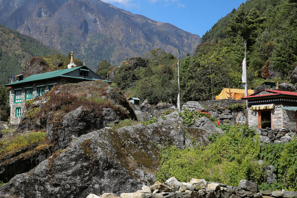 Nepal_Everest4_Reisefotograf_Jürgen_Sedlmayr_34