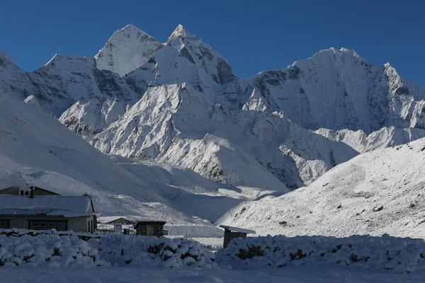 Nepal_Everest4_Der_Fotoraum_Jürgen_Sedlmayr_267