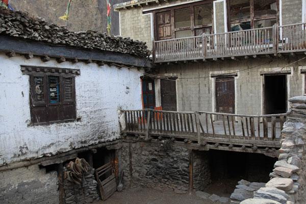 Der_Fotoraum_Nepal_UpperMustang_Jürgen_Sedlmayr_507