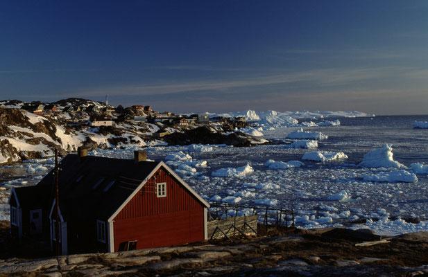 Grönland_Abenteurer_Jürgen_Sedlmayr_149
