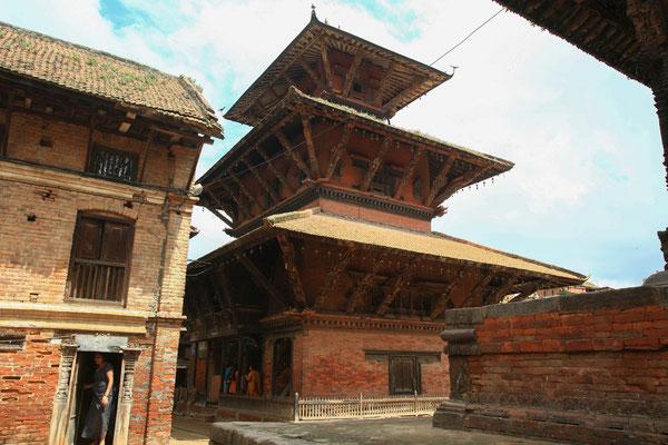 Nepal_Kathmandu_Jürgen_Sedlmayr_430