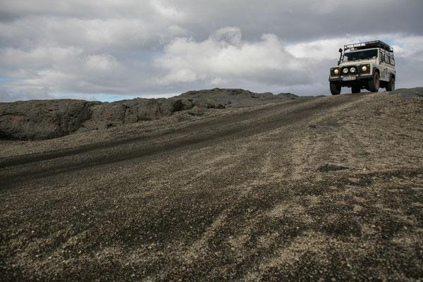 Land_Rover_Expedition_Adventure_Jürgen_Sedlmayr_tg