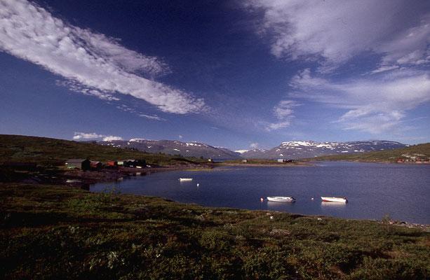 Norwegen_2005_Jürgen_Sedlmayr_264