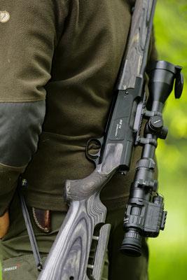 Jagd-und-Waffen-Shooting-DIYCON-PfaelzerWald-2021-nr02