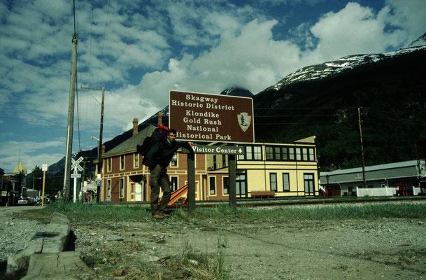 Alaska_2_Jürgen_Sedlmayr_204