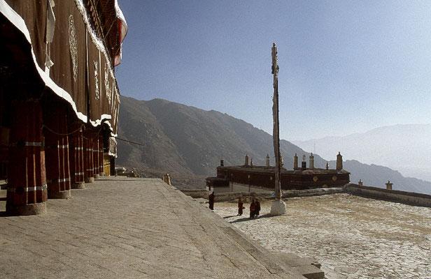 Tibet_Expedition_Adventure_Jürgen_Sedlmayr_231
