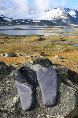 Norwegen_2017_Expedition_Adventure_Jürgen_Sedlmayr_218