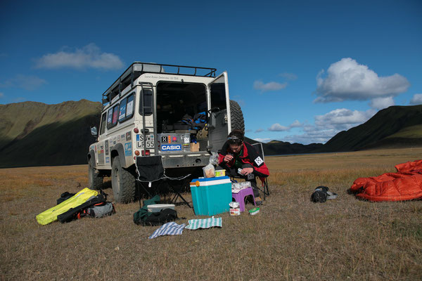 Expedition_Adventure_Land_Rover_Jürgen_Sedlmayr_gh