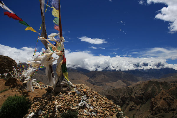 Nepal_UpperMustang_Expedition_Adventure_Jürgen_Sedlmayr_211