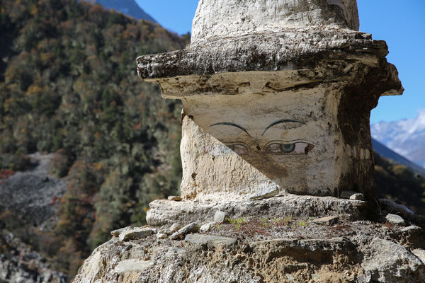 Nepal_Everest4_Abenteurer_Jürgen_Sedlmayr_119