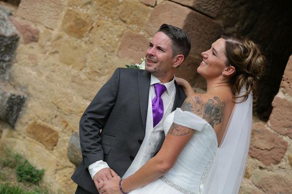 Der-Fotoraum-Hochzeitsfotograf-Juergen-Sedlmayr-Shooting56