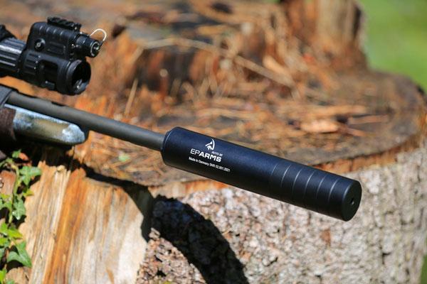 EPArms-Schalldaempfer-Shooting01