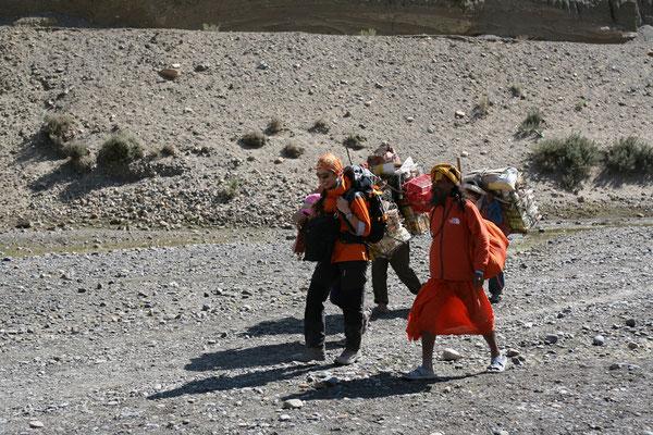 Nepal_Mustang_Reisefotograf_Jürgen_Sedlmayr_95