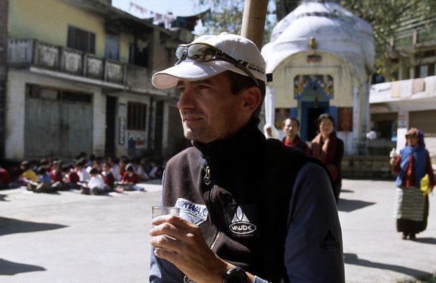Indien_Reisefotograf_Abenteurer_Jürgen_Sedlmayr_74