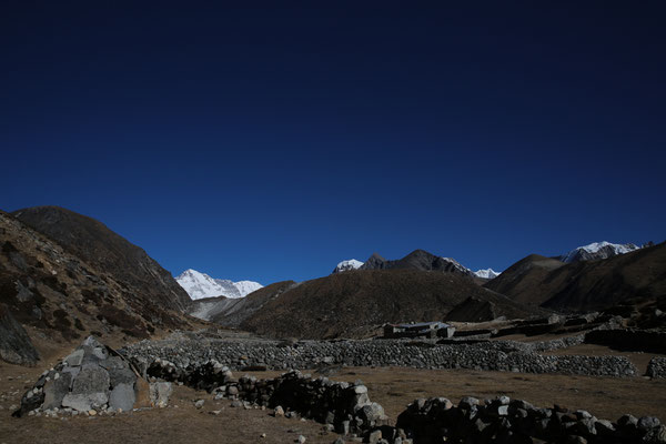 Fotogalerie_Nepal_Everest2_Reisefotograf_Jürgen_Sedlmayr_188