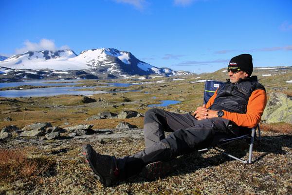 Norwegen_2017_Expedition_Adventure_Jürgen_Sedlmayr_225