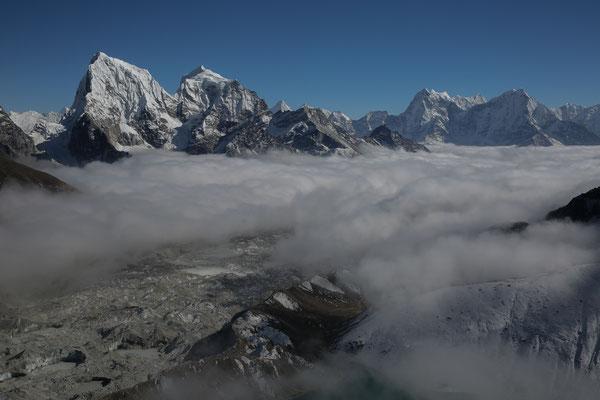 Reisefotograf_Jürgen_Sedlmayr_Fotogalerie_Nepal_Everest2_220